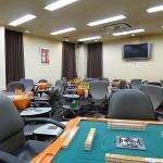 gostasinagawa 014